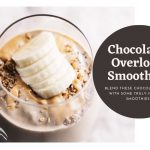 Chocolate-Banana-healthy-smoothie-1