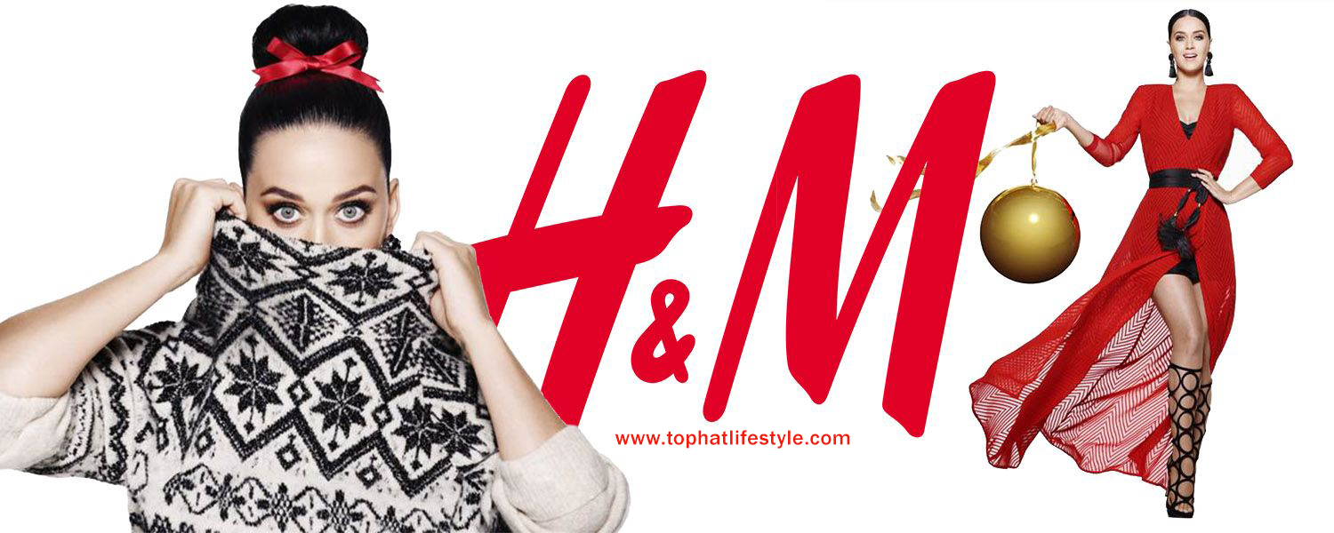 9 handpicked items from H&M India for your closet
